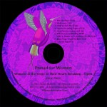 purplecdforweb